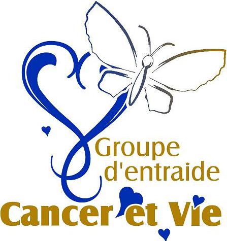 Groupe d'entraide cancer et vie
